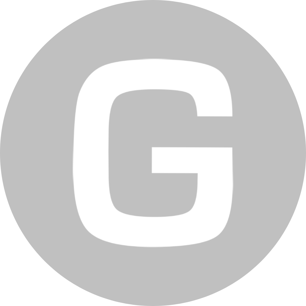 Daily Shorts Miracle 62cm Straw Dame